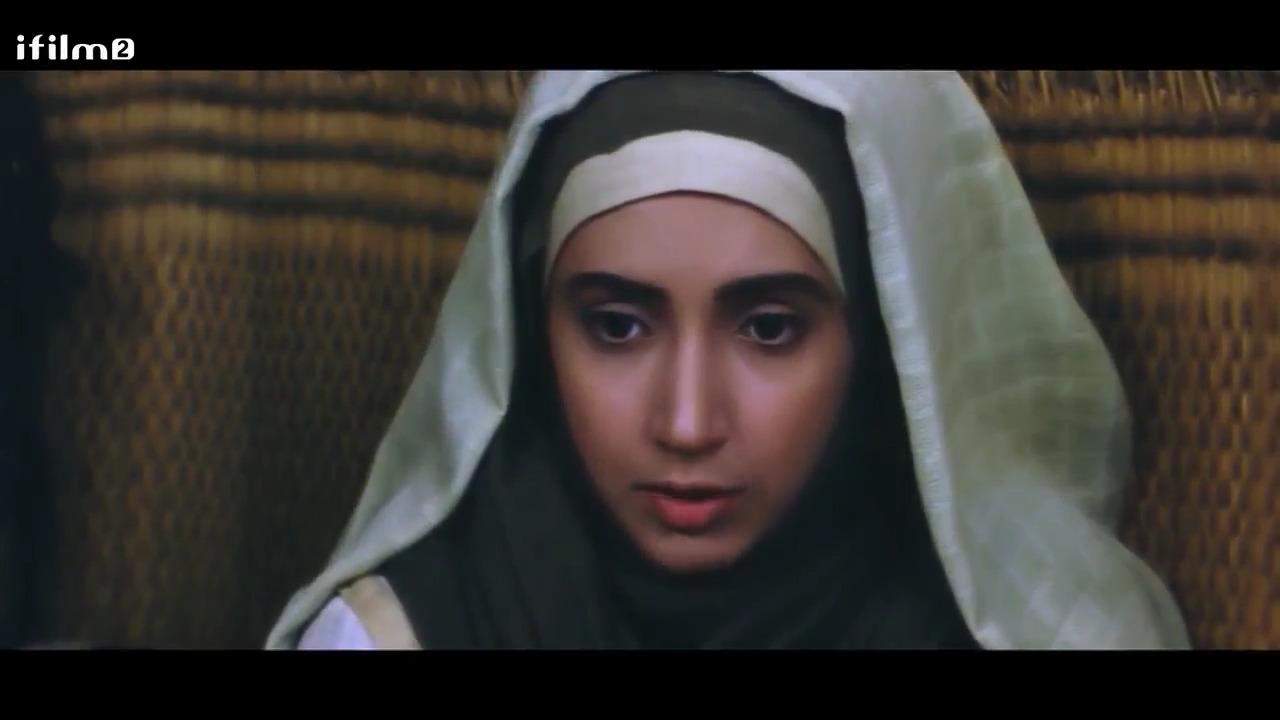 تماشای آنلاین قسمت نهم سریال مریم مقدس