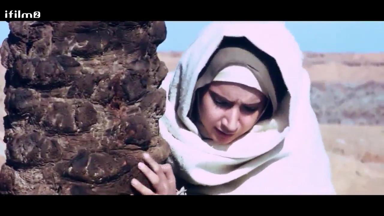 تماشای آنلاین قسمت یازدهم سریال مریم مقدس