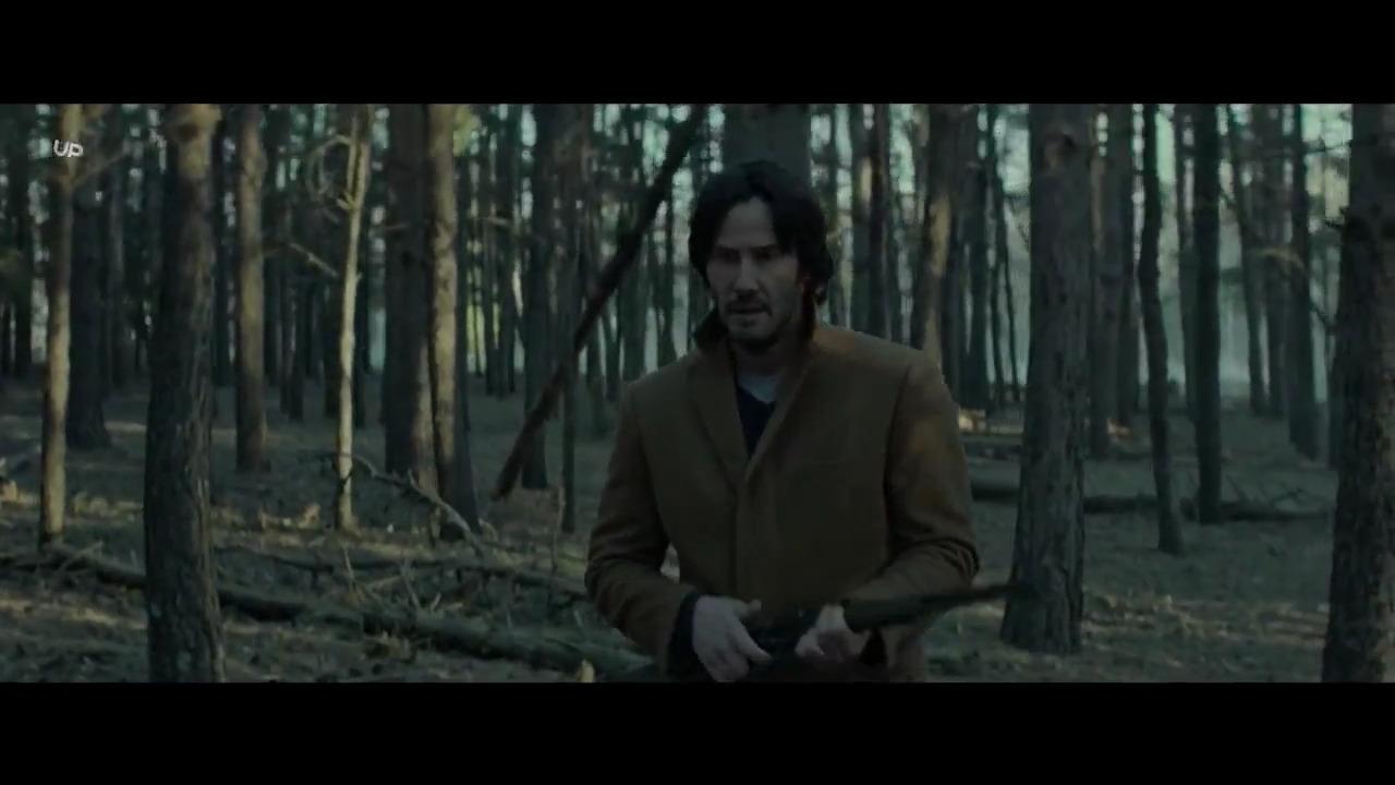 تماشای آنلاین فیلم Siberia 2018 سیبری با دوبله فارسی