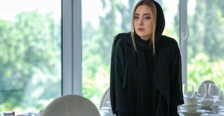 تماشای آنلاین سریال ممنوعه قسمت 5 فصل 2