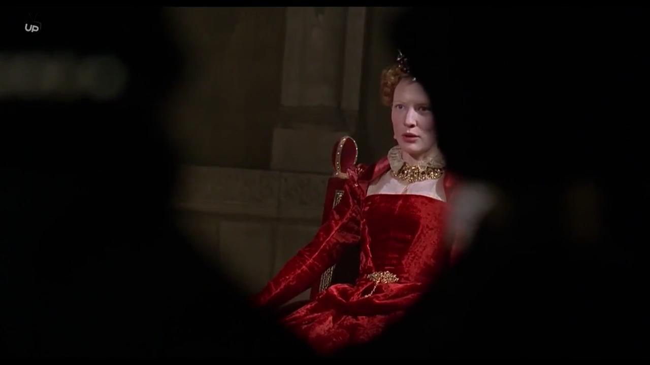تماشای آنلاین فیلم Elizabeth 1998 الیزابت با دوبله فارسی