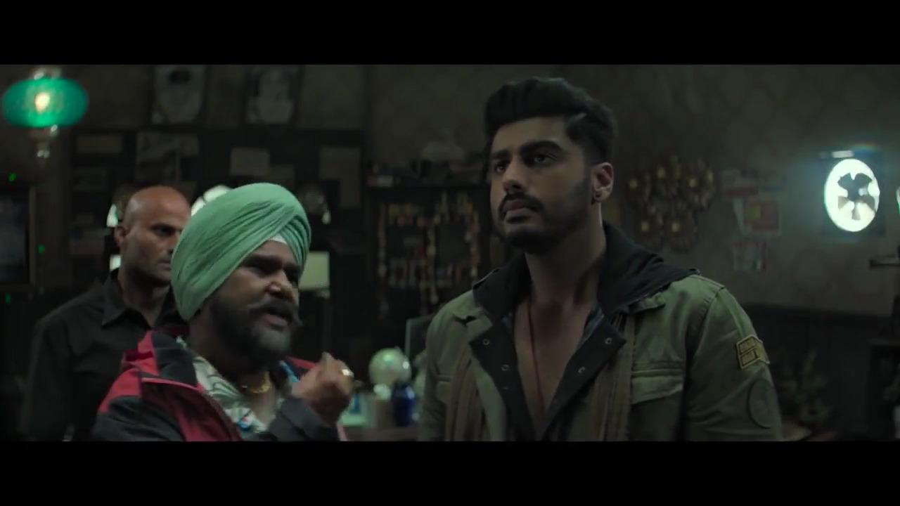 تماشای آنلاین فیلم هندی سلام انگلیس با دوبله فارسی