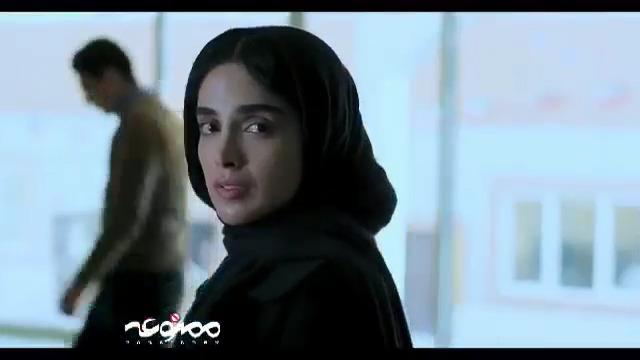 تماشای آنلاین سریال ممنوعه قسمت 7 فصل 2