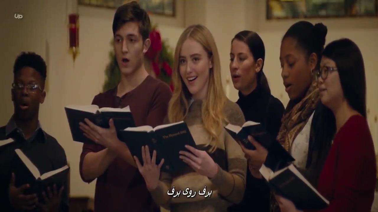 تماشای آنلاین فیلم Ben Is Back 2018 بن برگشته با زیرنویس فارسی