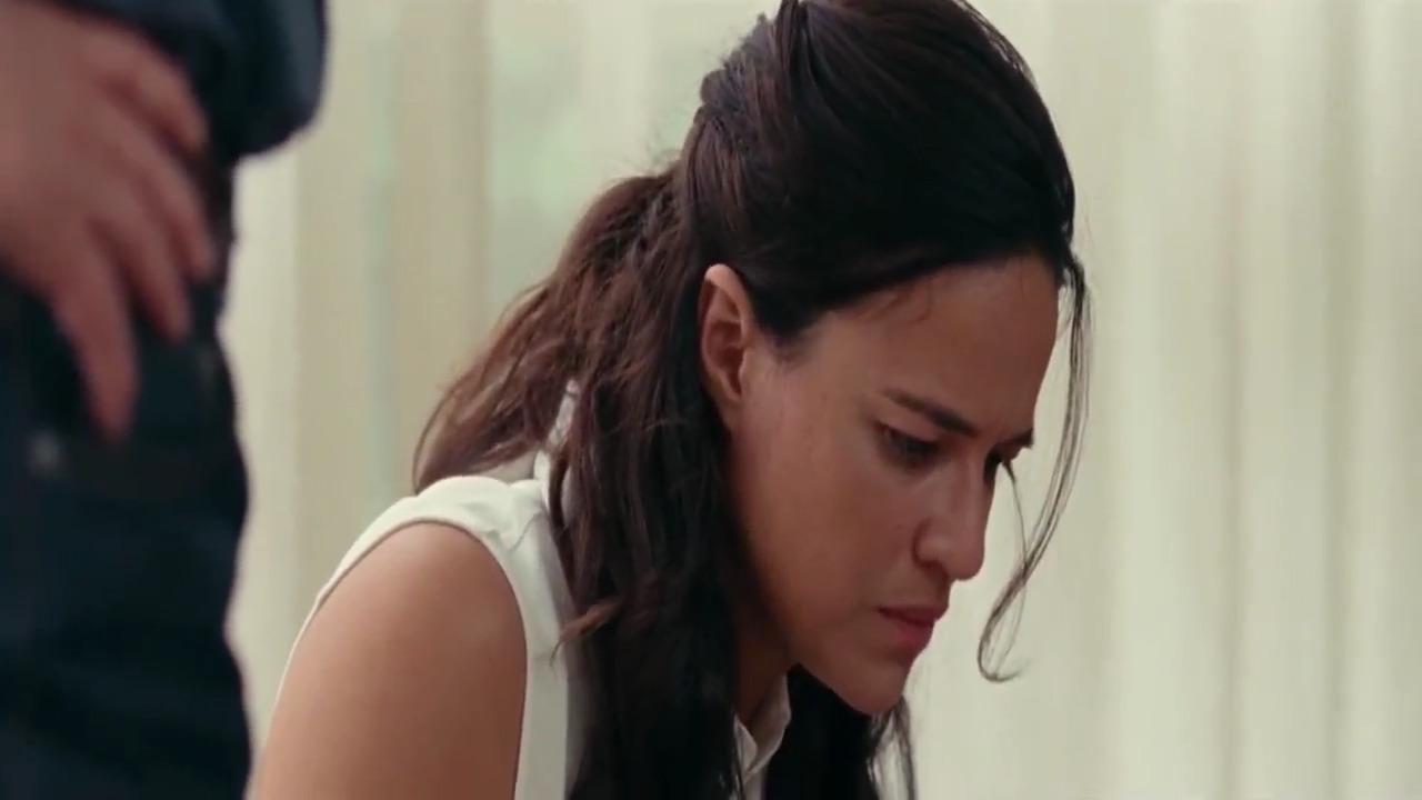 تماشای آنلاین فیلم بیوه ها Widows 2018 با دوبله فارسی