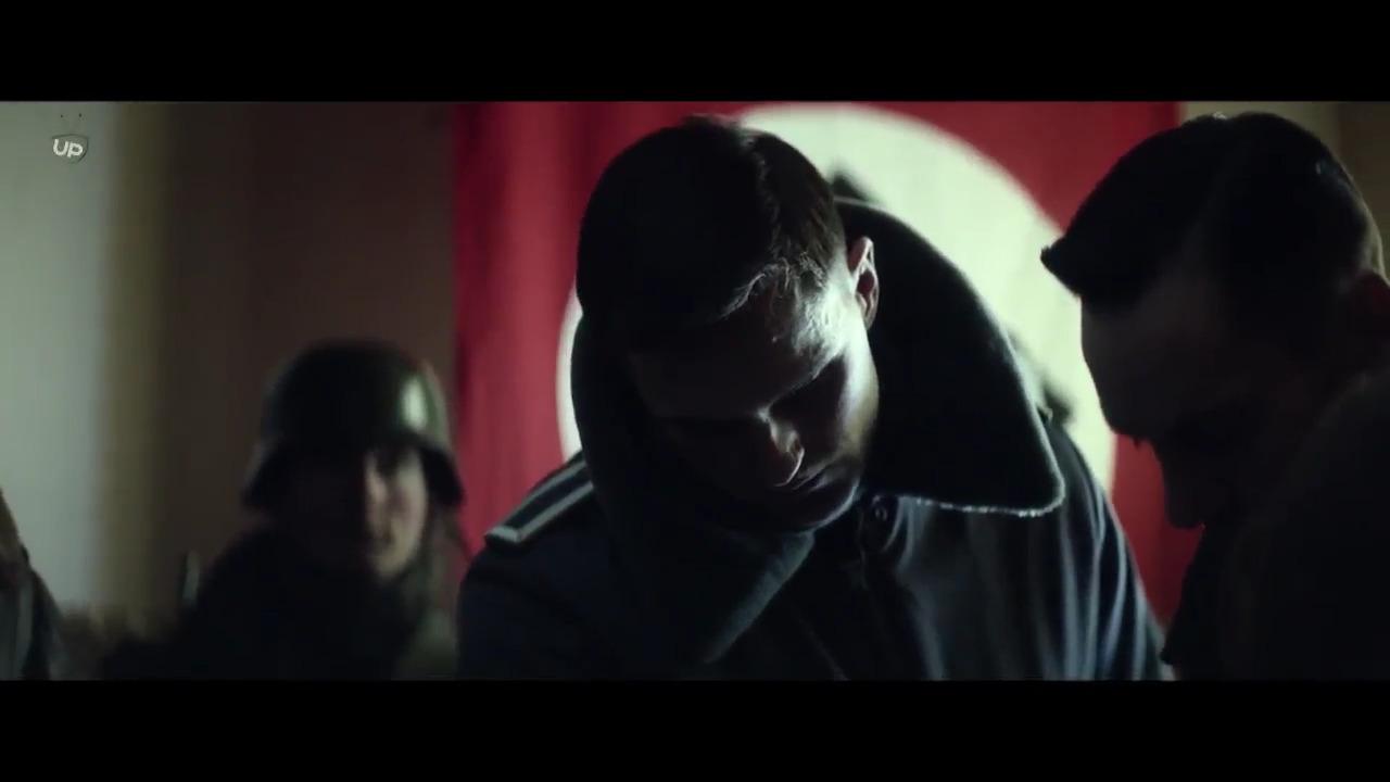 تماشای آنلاین فیلم دوازدهمین مرد با دوبله فارسی