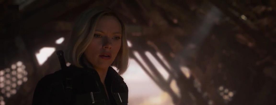 تماشای آنلاین فیلم Avengers 2020