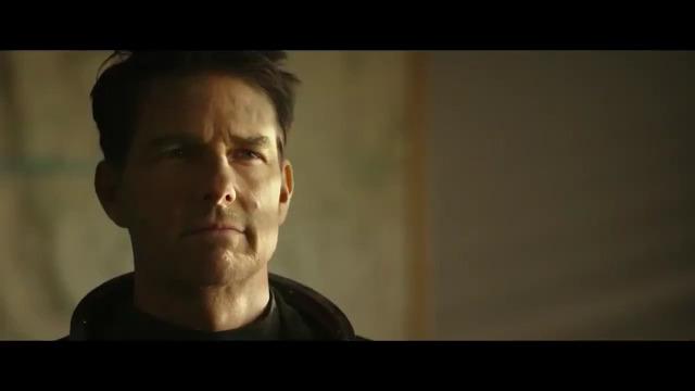 تماشای آنلاین فیلم Top Gun Maverick 2020