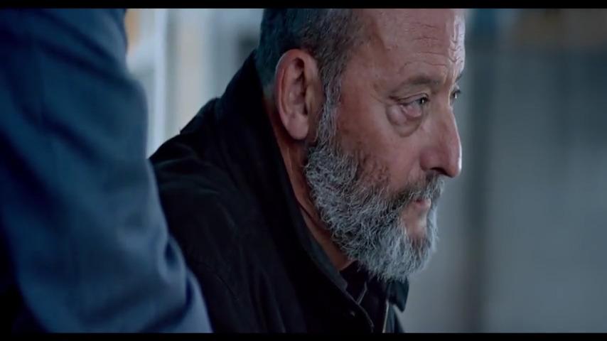 تماشای آنلاین فیلم Antigang 2015 جرم ستیز با دوبله فارسی